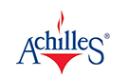 achillies
